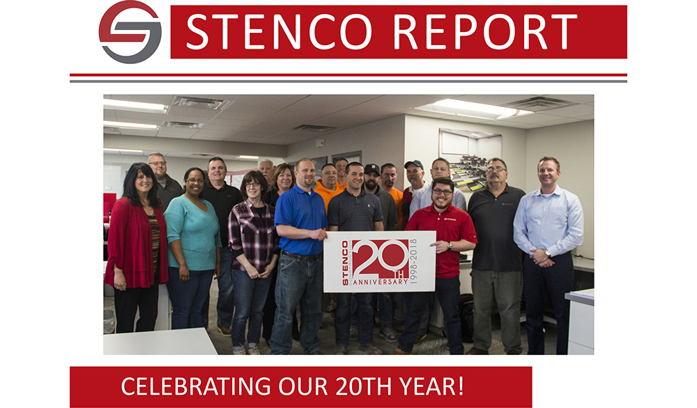 April 2018 Stenco Report - Stenco Construction News and Events - Stenco_Report_-_Cover_for_Web_wider