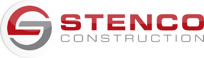 Stenco Construction
